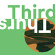 RISD Museum | Third Thursday