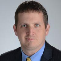 BMB Seminar: Bret Freudenthal, University of Kansas Medical Center and Cancer Center
