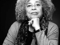 Power & Privilege Keynote Address - Dr. Angela Davis