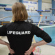 Hiring Summer Lifeguards!
