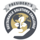 Information Session: Sustainable Solutions Challenge