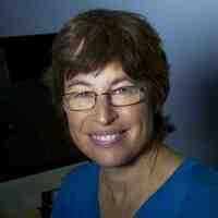Lynn J. Rothschild