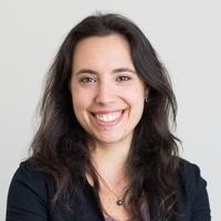 Photo of Gabriela Schlau-Cohen