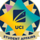 Excellence in Student Affairs: Partnering for a Brilliant Future