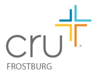 Frostburg Cru Weekly VIRTUAL Mtg