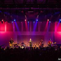 Student Activities: Student Concert
