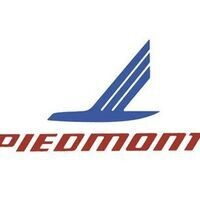 Piedmont Airlines Recruiting Visit