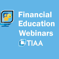 TIAA Financial Essentials