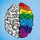 Leadership Workshop: Emotional Intelligence - The Other Kind of Smart
