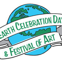 Institute at Renfrew Earth Celebration Day