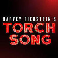 "Jewish Family Theater presents ""Torch Song"""