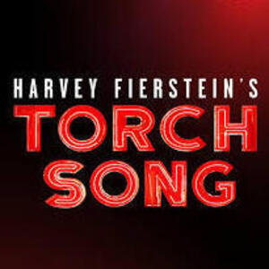 """Jewish Family Theater presents """"Torch Song"""""""