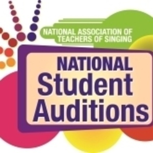 NATS Great Lakes Regional Student Auditions