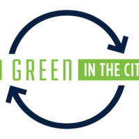 Go Green in the City (York)