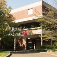Gallery Highlights Tour of the Mount Holyoke College Art Museum