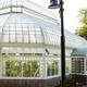 Tour of the Botanic Gardens