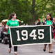 Class of 1945 Class Photo