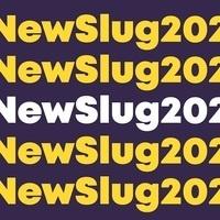 CANCELED: Athletics and Recreation #NewSlug2020 Rebranding Campaign