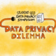 Student-Led Data Privacy Symposium