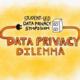 Student-Led Data Privacy Symposium