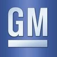 General Motors E-Week Pizza Social