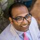 Global Citizen Forum: Keynote Speaker - Migration, Asylum, and Transgender Lives by Dr. Debanuj DasGupta