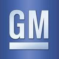 General Motors E-Week Info Session/Resume Work