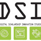CANCELED: Digital Scholarship Innovation (DSI) Studio Open House