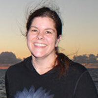 Maria Kavanaugh
