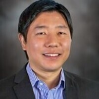 Materials Science & Engineering Seminar - Tony Low, University of Minnesota