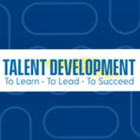 Talent Development Workshop: TED Talk Tuesdays, 'Everyday Leadership'