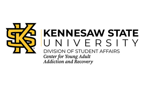 Center for Young Adult Addiction and Recovery