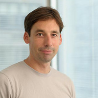 Dr. Dirk Remus, PhD