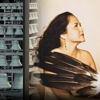 Music & Healing: Lam Square Pop-Up - Music of Joanne Shenandoah