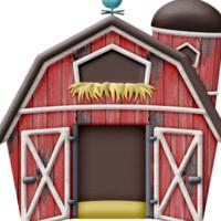 CANCELED - The Bird House At Ellington's