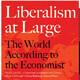 Economics Seminars: Alex Zevin