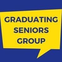 Graduating Seniors Group
