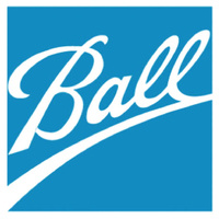 Ball Aerospace Technologies