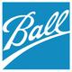 Ball Aerospace Technologies