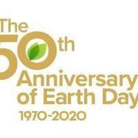 CANCELED - Earth Day 2020 Festival