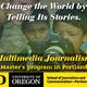 POSTPONED: Storytelling with Communities Public Screening
