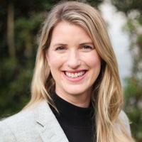 PIPE Workshop: Emily Nix, USC Marshall