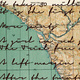 Cartography of Poets: Maps, Archives, and Locating the Poetic