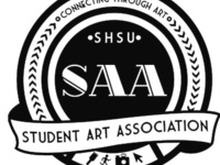 Student Art Association Spring Juried Show Reception
