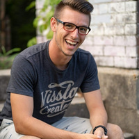 Josh Menard - Percussion Senior Recital