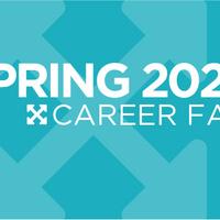 Spring 2020 Career Fair