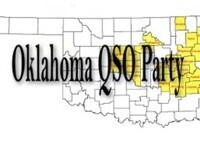 Oklahoma QSO Party