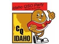 Idaho QSO Party