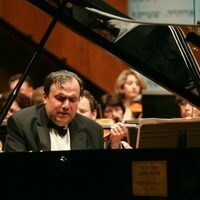 (CANCELED) Yefim Bronfman and the New York Philharmonic String Quartet