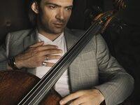 (CANCELED) Gautier Capuçon, cello / Yuja Wang, piano